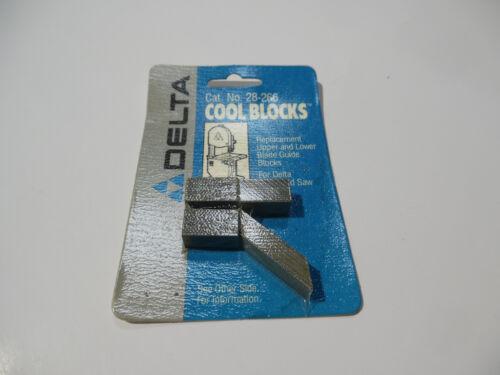 DELTA 28-266 Cool Blocks