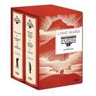 Lynd Ward Six Novels in Woodcuts 9781598530827 P H