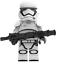 Star-Wars-Minifigures-obi-wan-darth-vader-Jedi-Ahsoka-yoda-Skywalker-han-solo thumbnail 50