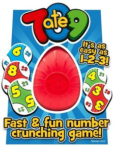 7ate9-Number-Game-from-Ideal