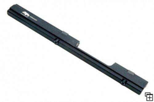 001061 for Scope mount Long Splint 6811 ANSCHÜTZ NEW