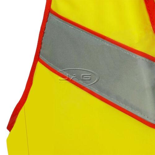 L100 PFD LIFE JACKET Foam Lifejacket Vest AQUATRACK TRITON ADULT XX-LARGE 70KG
