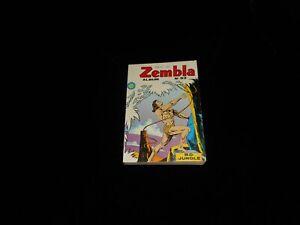 Zembla-Album-93-Contains-Zembla-375-376-377