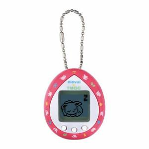 Bandai Pokemon × Tamagotchi Eevee Love Ver、Japan