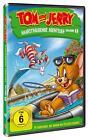 Tom und Jerry - Haarsträubende Abenteuer - Vol. 2 (2011)