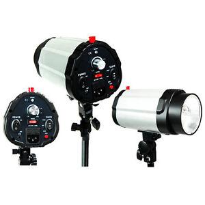300W-Monolight-Strobe-Flash-STUDIO-PHOTOGRAPHY-LIGHT