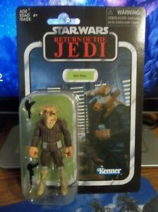 Star Wars Vintage Collection Jabba/'s Palace LOOSE 3.75 figure REE YEES VC137 tvc
