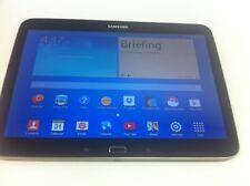 Samsung Galaxy Tab 3, 10.1in,16GB, GT-P5210 Wi-Fi, - GOLD BROWN Great Price