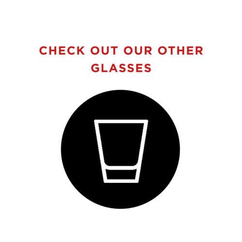 "SPRITE Soda Glass 5.5/"" Tall MALAYSIA Clear Enjoy Sprite Coca Cola Rare 2005"