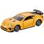 Takara-Tomy-Tomica-Premium-No-30-Lexus-LFA-Nurburgring-Package miniatura 1