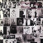 Exile on Main St. by The Rolling Stones (CD, Oct-2013, Universal)