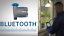 Chasseur BTT-100 seule Station Batterie Minuterie Bluetooth du contrôle App
