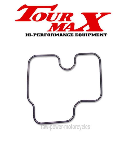 Honda CBF 500 A ABS 2004- 2005 Carburettor Float Bowl Gasket (8358095) x1