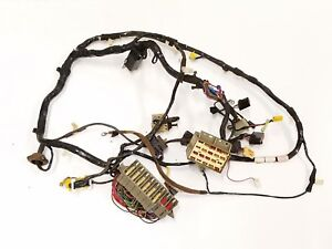 Used Jeep Wiring Harness on jeep engine harness, jeep wiring connectors, jeep sport emblem, jeep electrical harness, jeep carrier bearing, jeep exhaust leak, jeep vacuum advance, jeep wiring diagram, jeep gas sending unit, jeep relay wiring, jeep key switch, jeep seat belt harness, jeep bracket, jeep exhaust gasket, jeep intake gasket, jeep visor clip, jeep knock sensor, jeep condensor, jeep tach, jeep wire connectors,