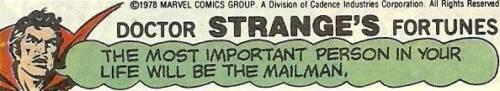 Vintage Marvel Comics Spider-Man John Romita Premium Poster Proof Marvelmania!