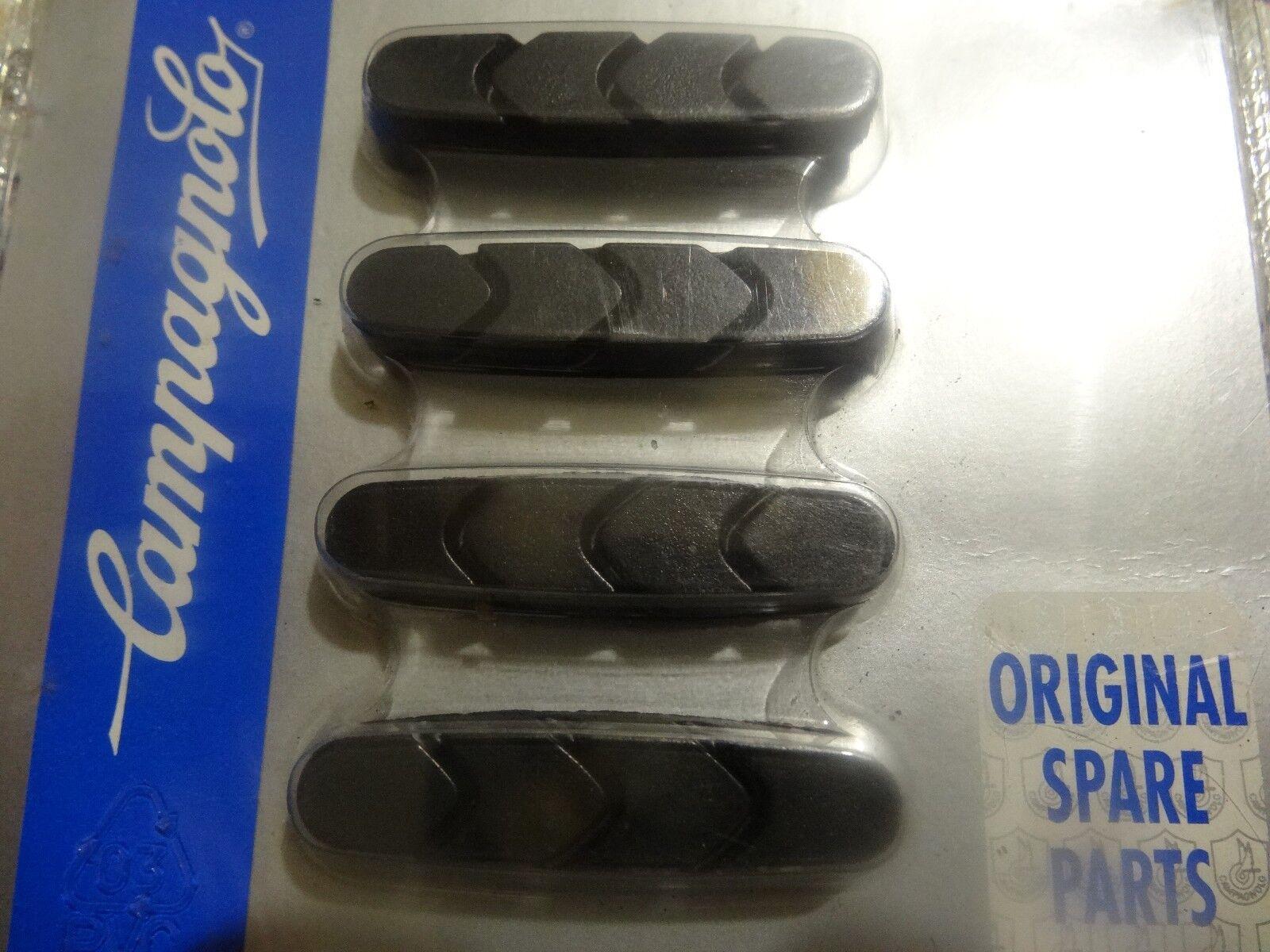 NIB  Campagnolo Record Chorus BR-RE500 Brakes pad