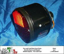 MOTO GUZZI   V7 GT/CALI / DUCATI   750 GT/SPORT   REAR TAIL LIGHT ASSEMBLY