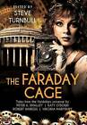 The Faraday Cage by Tau Press Ltd (Hardback, 2016)