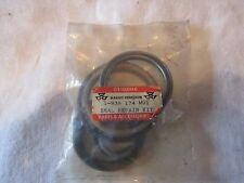 Massey-Ferguson Lift Cylinder Seal Kit