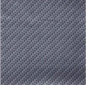 Das Bild wird geladen Wassertransferdruck-Folie -Silber-Carbon-fein-50cm-breit 7e23d0cf06
