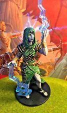 Empyrean D/&D Miniature Dungeons Dragons pathfinder titan giant cloud storm 25b Z