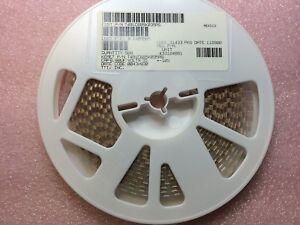 T491C685K035AS  KEMET Capacitor Tantalum Solid 6.8uF 35V C CASE 10/% 500 PIECES