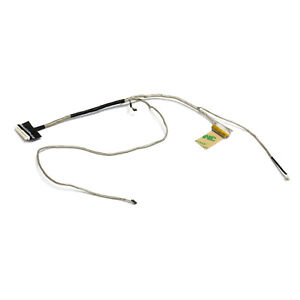 New For Lenovo Yoga 300-11IBY Flex 3-1120 Series LCD Video Cable 1109-01056