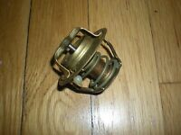 1971 Ford Pinto 98 Ci Thermostat
