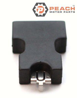Peach Motor Parts PM-63V-14985-00-00 Float Fits Yamaha® 63V-14985-00-00 Sierra®