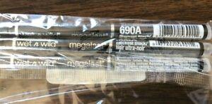 Wet-n-Wild-Megalast-Retractable-Eyeliner-690A-Blackest-Black-3-Pack