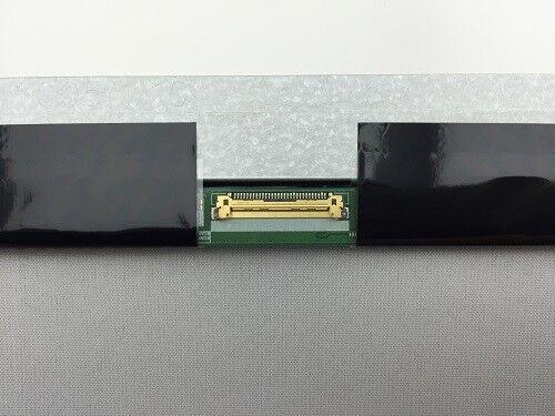 """Acer Aspire ES1-512-C96S 15.6/"""" WXGA HD Slim eDP LED LCD Laptop Screen"""