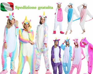 pigiama-intero-animale-kigurumi-unisex-costume-da-carnevale-Halloween-cosplay