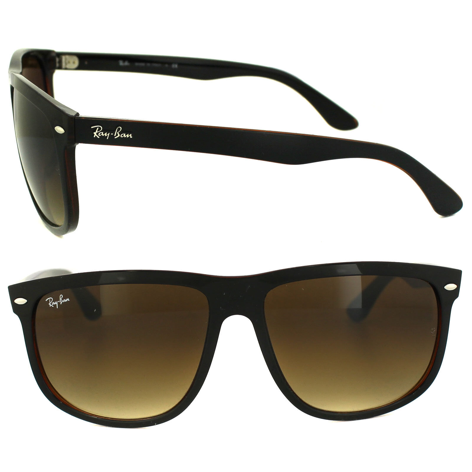 3df368d8a3754 Sunglasses Ray-Ban - Rb4147 609585 60 RAYBAN for sale online