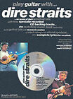 Play Guitar with Dire Straits by Hal Leonard Publishing Corporation (Paperback, 1997)