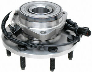 Wheel-Bearing-and-Hub-Assembly-Professional-Grade-Front-Raybestos-715030