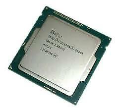 Intel-Celeron-G1840-CPU-2-8-GHz-2-Core-LGA1150-Socket-Processor-CPU-6
