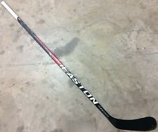 Easton Synergy GX Pro Stock Hockey Stick 90 Flex Left H19 Korpikoski 7223