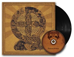 LEIDUNGR-Nordiska-Hymner-lim-180g-black-LP-CD-Triarii-Arditi-Puissance-Wardruna