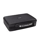 Caseling Bose SoundLink 3 Case Bluetooth Portable Wireless Speaker Hard Travel Bag 703546597392