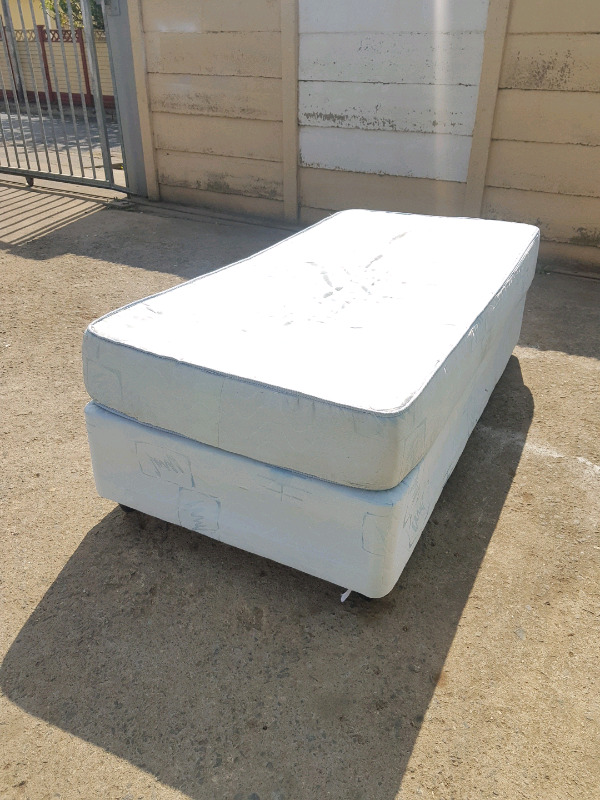 We Buy Second Hand Beds City Centre Gumtree Classifieds South Africa 793470394