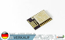 I2C ESP8266 ESP8266MOD Wifi W-Lan Modul Esp-12F AP+STA für Arduino Raspberry Pi