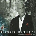 Un Piccolo Natale in Pi— by Claudio Baglioni (Vocals) (CD, Dec-2012, Columbia (USA))