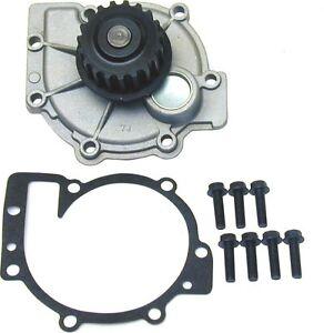 Pompe-a-L-039-Eau-Compatible-avec-Volvo
