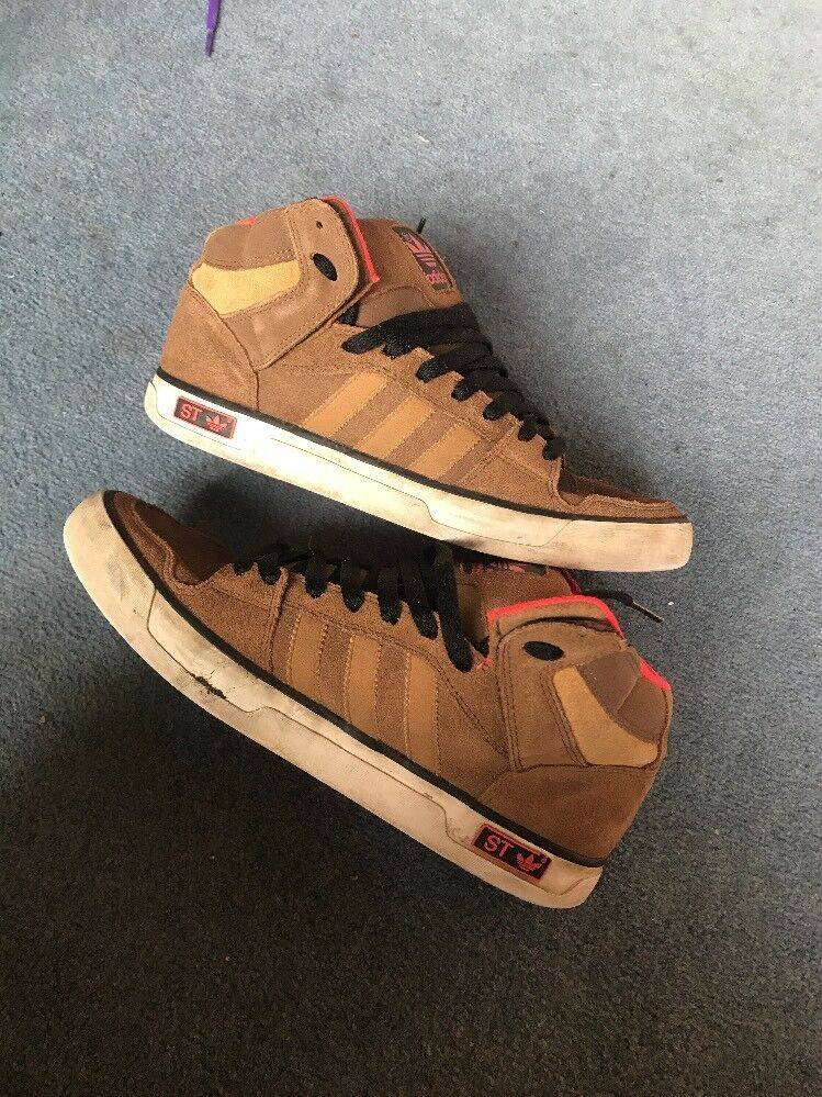Gentleman/Lady Trainers Size 8 Adidas St Trainers Gentleman/Lady selling price Sales Italy buy online 2f942a