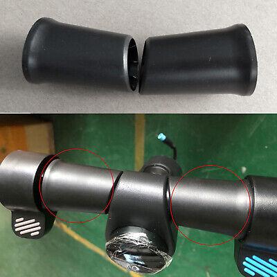 Lenker Assembly Handlebar Kit für Ninebot Segway KickScooter ES2 ES3 ES4 Teile