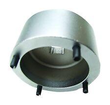 CTA Tools 4170 Isuzu//Honda//Jeep Wheel Bearing Locknut Socket