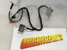 s l225 wiring harness steering column chevrolet silverado 09 10 11 12 gm 2006 Silverado Tail Lights at readyjetset.co