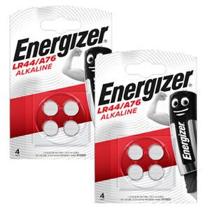 8-X-ENERGIZER-LR44-1-5V-ALKALINE-CELL-BATTERY-A76-AG13-SR44-GPA76-LONGEST-EXPIRY