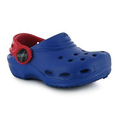 Crocs Sandalias Para Hombre, Para Mujer Niño Crocs Caimán Zuecos, Sandalias Calzado De Playa-Original