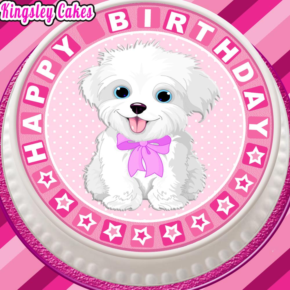 Awesome Precut Edible Icing 7 5 Inch Iron Man Happy Birthday Cake Topper Funny Birthday Cards Online Aboleapandamsfinfo